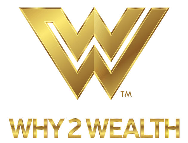 W2W-logo-TM-transparent