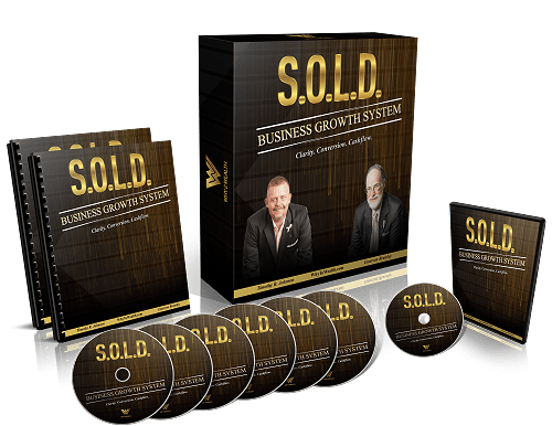 S.O.L.D-3D-Products500